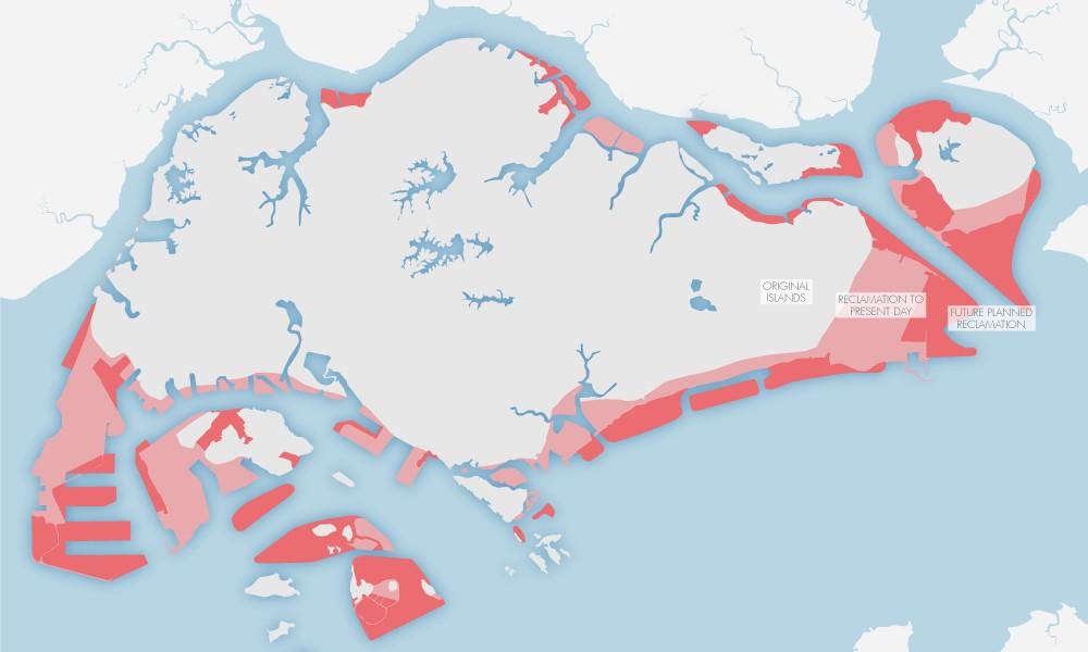 SingaporeExpansion
