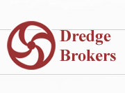 Dredge Brokers LLC | hopper-dredgers